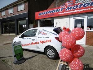 Discount-Motor-Spares-1
