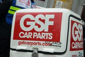 GSF-topbox