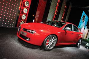 Alfa-Romeo-159-300px