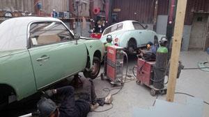 Workshop_The-Figaro-Shop-2