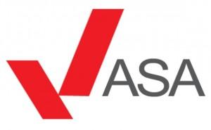 ~lg-asa-logo-580x358