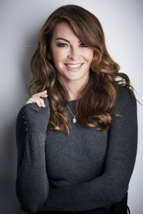 SUZI PERRY Q AND AS 12:30 TESDAY 7 JUNE, KEYNOTE SEMINAR THEATRE