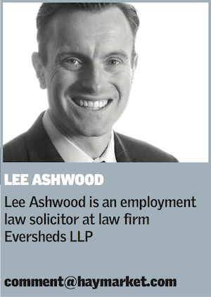 Lee_Ashwood