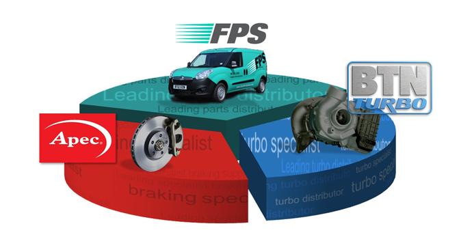 FPS-Lookers-Alliance