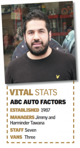 vital_stats