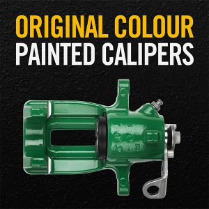 cat-newsletter-image-031116-brake eng painted callipers