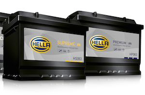 hella-battery-range