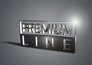 premium_line