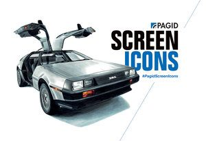 rsz_1pagid_screen_icons
