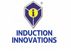induction-innovations-logo