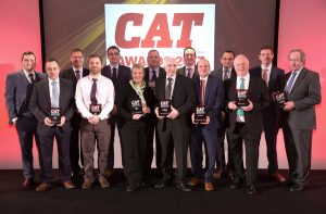 rsz_cat_awards_101
